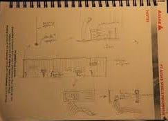 Pengembangan Konsep Desain Selubung