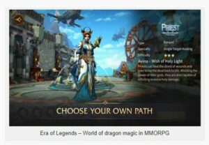 era-of-legends-apk