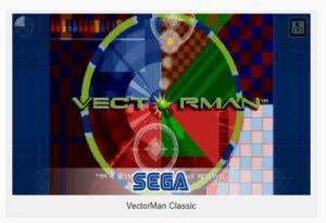 vectorman-classic-apk