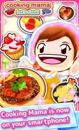 cook-apk