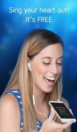 sing-karaoke-apk