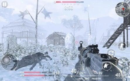 frontline-shooter-apk