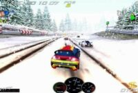 speed-racing-ultimate-4-apk