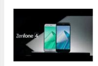 Asus-luncurkan-enam-model-ZenFone-4