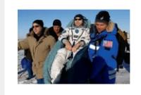 Dua-astronaut-dan-satu-kosmonaut-kembali-ke-Bumi