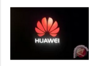 Huawei-tegaskan-akan-ekspansi-ke-pasar-Amerika-Serikat