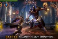 lords-of-the-fallen-apk