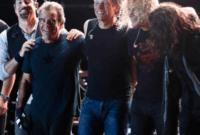 7-Lagu-Bon-Jovi-Paling-Hits-di-Masanya