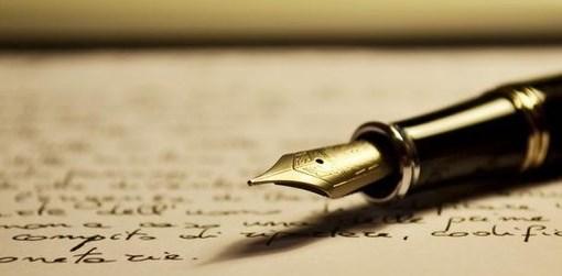 Langkah-langkah-Cara-Menulis-dan-Membuat-Puisi-dengan-Gampang
