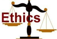 Pengertian-Etika-Menurut-Ahli,-Fungsi,-Jenis,-Sumber,-Manfaat-dan-Tujuan
