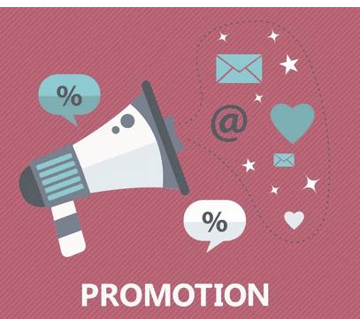Promosi-adalah-pengertian-menurut-ahli,-tujuan,-jenis-dan-contoh