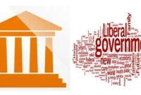 Sejarah Sistem Pemerintahan Di Indonesia dan Juga Macam-Macamnya