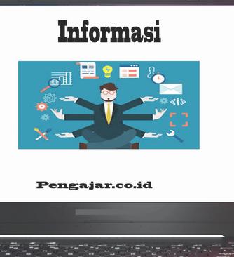 Informasi-adalah-definisi-jenis-fungsi-contoh-(lengkap)