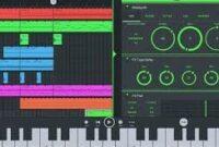 Software-Membuat-Musik-Gratis