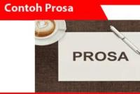 Contoh-prosa-definisi-properti-elemen-jenis-contoh