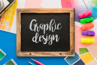 pengertian-design-grafis