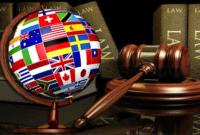 pengertian-hukum-internasional