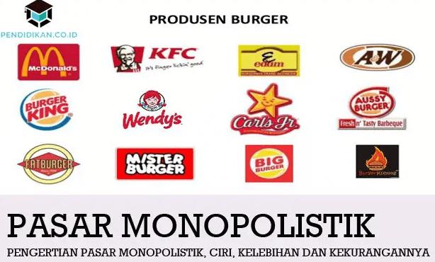 pasar-monopolistik