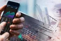 aplikasi-investasi-pemula